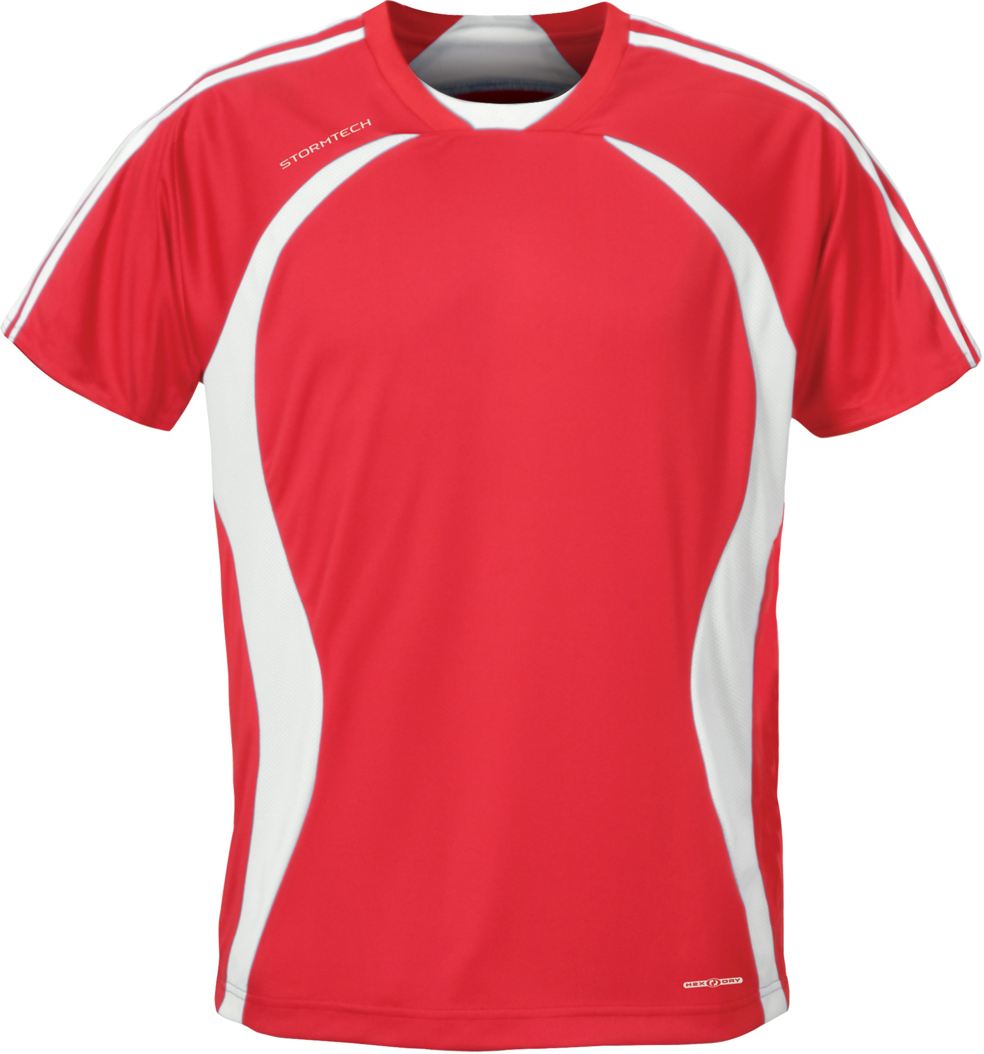 Athletic Shirts Action Apparel Winnipeg Mb