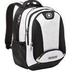 Backpack - OGIO - 411064 - Sanmar