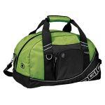 Duffle Bag - OGIO - 711007 - Sanmar