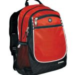 Backpack - OGIO - 711140 - Sanmar