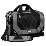 Laptop Bag - OGIO - 711207 - Sanmar